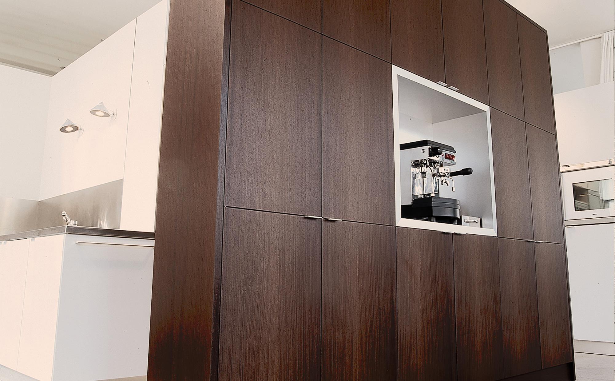 Interieur,-Küche_z